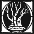 ThorsmorkVols-logo