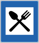Iceland_road_sign_E04.21.svg