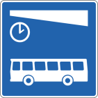 Iceland_road_sign_D09.22.svg