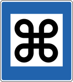 iceland_road_sign_e02-61-svg