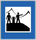 iceland_road_sign_e02-65-svg