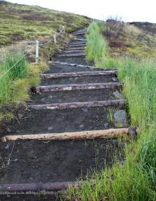 Básar main trail 2019 (02)