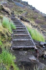 Básar main trail 2019 (03)