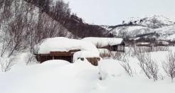 Langidalur camp (2020) 04